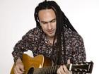 Cantor Eddie Fernan faz apresentação no Sesc de Piracicaba neste domingo