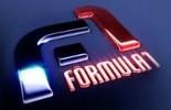 Confira notícias de Fórmula 1 (TV Globo)