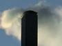 9 em cada 10 respiram ar contaminado, diz OMS (TV Globo)