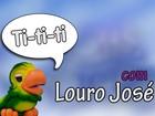 'Já namorei várias atrizes', revela Louro José no dia do seu aniversário