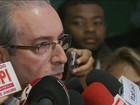Reveja reportagens que marcaram a semana no Bom Dia Brasil