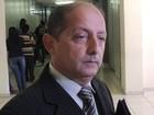 Juiz manda soltar policiais acusados de participação em 22 mortes no RN