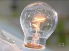Alto Tietê tem feirão de renegociação de débitos de energia elétrica