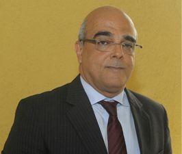 Governador da Bahia nomeia procurador Lidivaldo Britto para cargo de desembargador do TJBA (Foto: Divulgação/TJ-BA)