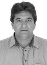 Silvenio, prefeito de Cabixi (Foto: Reprodução/TSE)