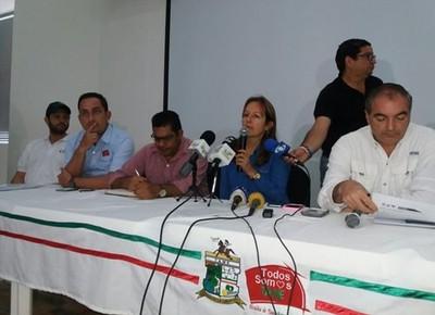 colombia-aftosa-coletiva (Foto: Divulgação/ICA)
