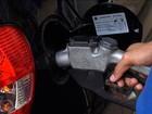 Preço médio do litro da gasolina no Rio é R$ 2,818, diz pesquisa da ANP