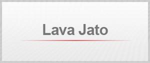 Selo lava jato (Foto: Editoria de Arte/G1)