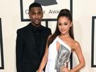 Ariana Grande se sentiu humilhada com música de Big Sean, diz site