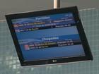 Aeroporto de CG deve receber 13 voos extras