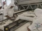 Criadores de camarão do Rio Grande do Norte retomam exportações