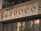 Prefeitura vai recadastrar famílias que viviam no Cine Marrocos, em SP