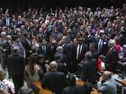Maia rejeita pedido de aliado de Cunha e decide votar parecer de Conselho