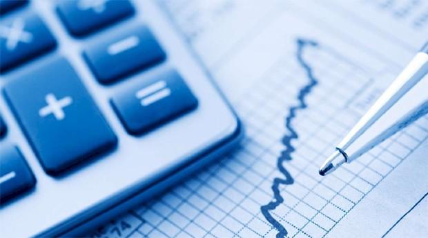 Projeto prevê educação financeira para os endividados  (Foto: Divulgacão)