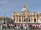 Boston Globe encerra site dedicado à cobertura da igreja católica