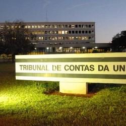TCU (Foto: Divulgação)