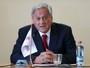 Novo presidente da federação chilena põe Sampaoli como sua prioridade