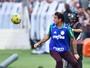 Invencibilidade de Cuca é a maior do Palmeiras desde 2013; compare séries