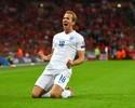 Real Madrid quer apostar em Harry Kane para o pós-Cristiano, diz jornal