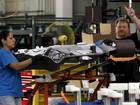 EUA criam 255 mil vagas em julho e superam expectativas