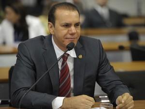 Senador Ataídes Oliveira  (Foto: Divulgação)