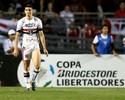 Calleri é convocado, e técnico diz que Argentina vem ao Rio até desfalcada