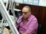 Após acordo, João Caetano deixa cargo e Mamoré tem novo presidente