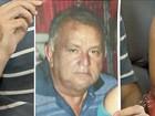 Polícia faz buscas por engenheiro desaparecido no interior do AM