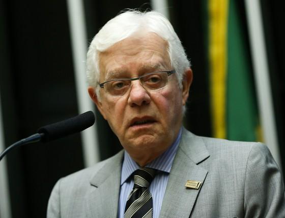Moreira Franco (Foto: Marcelo Camargo/Agência Brasil)