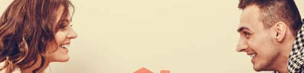 Veja dicas para comprar um imóvel antes dos 30 anos (Veja dicas para comprar um imóvel antes dos 30 anos (Shutterstock))