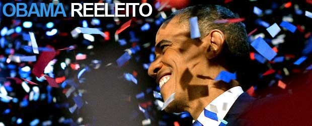 Presidente dos EUA diz que volta mais 'inspirado' e que 'o melhor está por vir' (AP)
