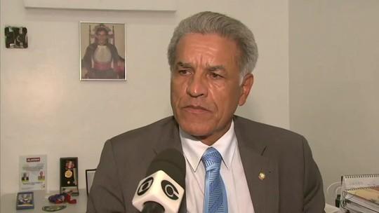 Delegado alerta sobre golpes em vendas na internet em Alagoas