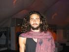 Bernardo Mendes, ex-Bodão, se nega a cortar o cabelo: 'Me rende dinheiro'