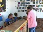 Prefeitura quer arrecadar R$ 500 mil com nova taxa de turismo em Brotas