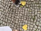 Brasileira em Portugal perde guarda da filha para pai acusado de abuso