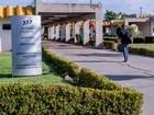 Atendimento no Detran-MT em Cuiabá é suspenso nesta segunda