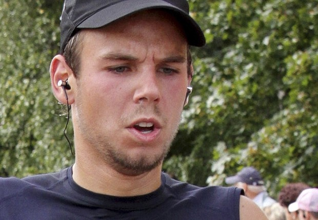 Andreas Lubitz (Foto: AP Photo/Michael Mueller)