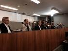 Em crise financeira, prefeitos mineiros decidem paralisar atividades
