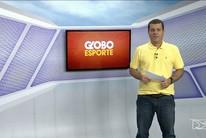 01-10-2016 (Reprodução/TV Mirante)