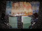 Polícia prende quadrilha suspeita de roubo a pousada no Ceará