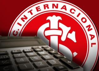 Carrossel_Calculadora_Inter (Foto: EDITORIA DE ARTE)