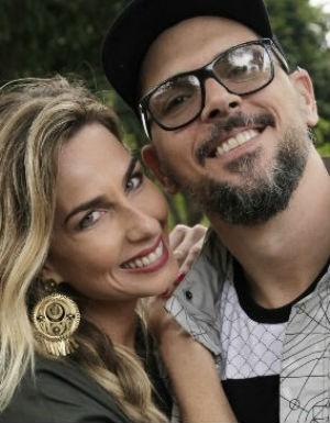 SOS Salvem o Salão - Mariana Weickert e Ricardo dos Anjos