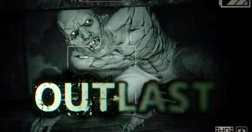 Detonado de Outlast: aprenda a terminar o jogo de horror