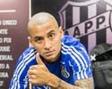 Fluminense encaminha empréstimo de Wellington Paulista para Chapecoense