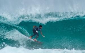 freesurfe na australia ep2t4 mundo medina