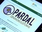 "Aplicativo ""Pardal"" recebe denúncias de propaganda eleitoral"