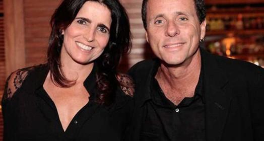 25 anos de Casados  (Tv Globo/Gshow)