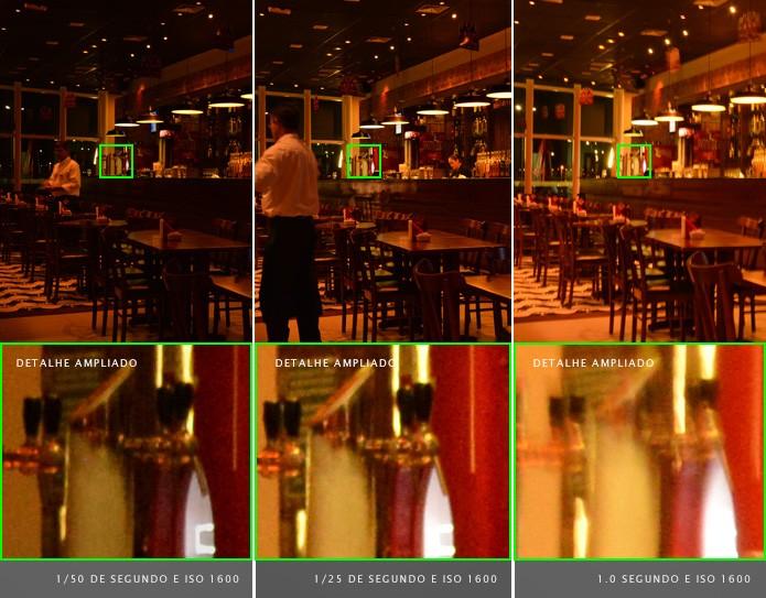 estabilizando_imagens_fotos_sem_tripe