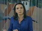 Trinta e dois suspeitos de tráfico são presos em operação no Alto Tietê
