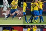 Andarilho, Pedro Gusmão vai parar na Índia e planeja novo futuro no futebol